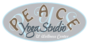 Peace Yoga Studio