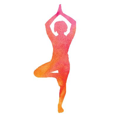 Studio Gentle Yoga Class – Thursday, 8:15am  Aug. 13