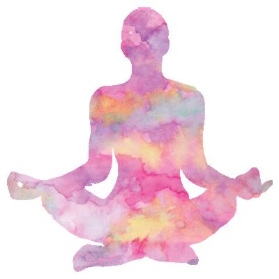 Studio Restorative Yoga Class, 7pm – Monday, May 17
