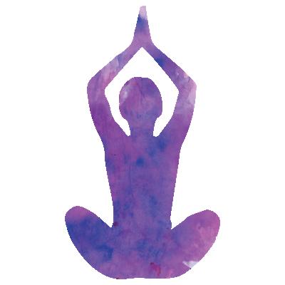 Studio Yin Yoga Class – Tuesday 10am, May 18